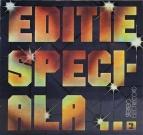 Editie Speciala 2