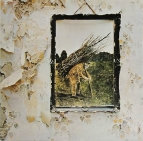 led Zeppelin 1971-74