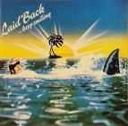 Laid Back - Keep smiling (CD)