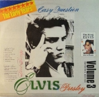 Elvis Presley Collectors edition volume3