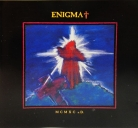 Enigma 1 MCMXC a.D
