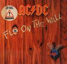 "AC/DC - ""Flo on the wall"""