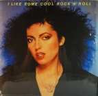 Gilla - I like some cool Rock'n' Roll