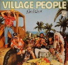 "Village People - ""Go West"""