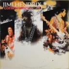 Jimi Hendrix - Corner stones 1967-1970