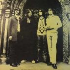 Beatles The - Hey, Jude