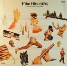 Films Hits 1978