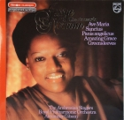 Jessye Norman - Chants sacres