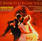 James Last Orchestra Classics up to date Vol.2