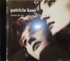 """Patricia Kaas - """"Scene de Vie"""""""