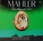Mahler - Das klagende lied