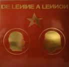 От Ленина до Леннона  - De Lenine a Lennon