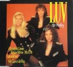 Luv Hit- Medley