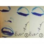 Madonna - Erotica (Rus)
