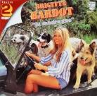 "Brigitte Bardot - ""La madrague"""