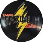 Радио Maximum 5 лет