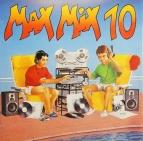 Max Mix - 10