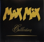 Max Mix - Collection