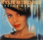Kylie Minogue - Kylie's  Remixes