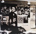 Depeche Mode 101 (Sony)