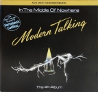 Modern Talking - The 4th Album