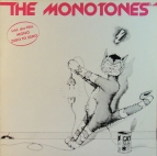 Monotones The