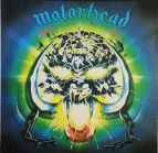 Motorhead - Over kill