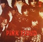 Pink Floyd 1967- 68