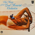 Paul Mauriat orchestra the music of the