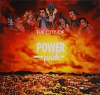 Powerpack - The city of