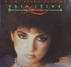 Miami Sound Machine - Primitive Love