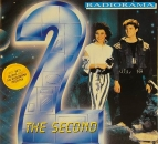 Radiorama - The Second