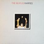Beatles The - Rarities