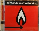 "Rolling Stones - ""Flashpoint"""