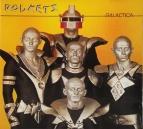 Rockets - Galactica