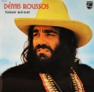 "Demis Roussos - ""Forever and ever"""