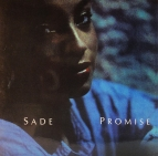 Sade - Promise (Limited Edition)
