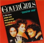 Cover Girls - Show me