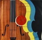 Дмитрий Шостакович - Симфония № 10