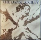 Danse Society The - Seduction