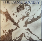 Danse Society The - Seduction