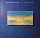 """Dire Straits - """"Communiqué"""""""