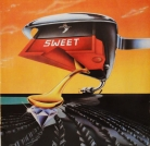 "Sweet - ""Off the record"""