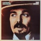 Captain Beefheart - Top Secret