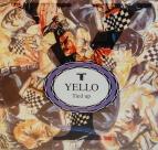 Yello - Tied up