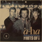 A-Ha - The Hits Of 2