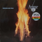 "Accept - ""Resteless And Wild"""