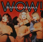 "Bananarama - ""WOW"""