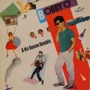 """Bobby""""O - His Banana Repablik"""
