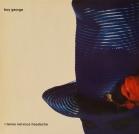 "Boy George - ""Tense Nervous Headache"""
